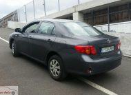 Toyota Corolla 1.4 diesel , 2009 , 39000km