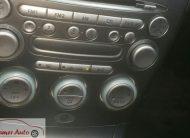 Mazda 6 , volant à droite !!!!!!!!