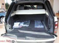 Used 2014 Land Rover Range Sport