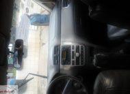 Avensis Verso