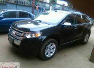 2013 ford edge 2.0 – 683700011