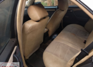 1995 Mercedes-Benz C 180 (Quick Sale)