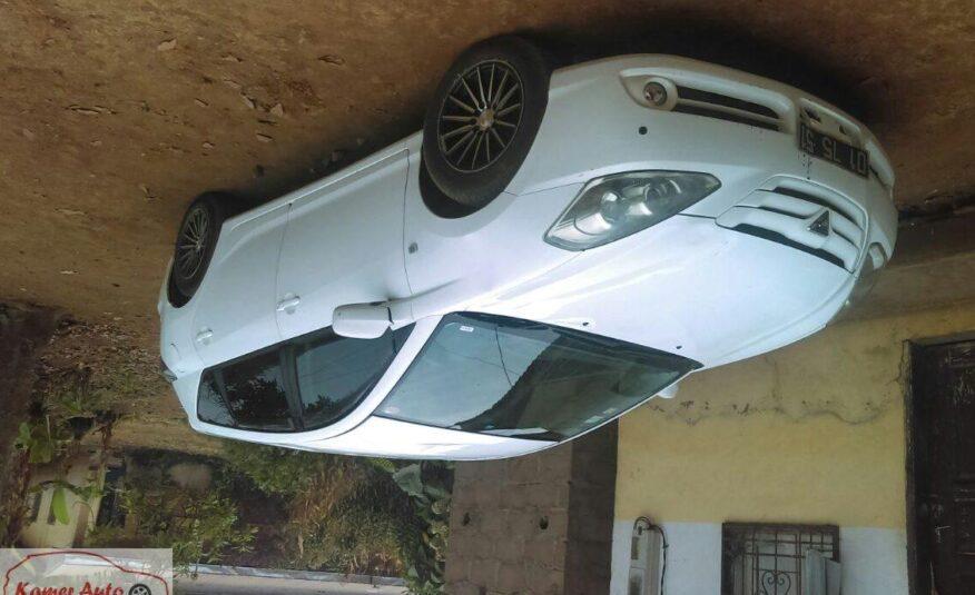 Toyota Carldina