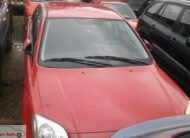 Toyota 2005