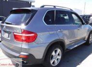 BMW X5 '2007