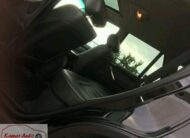 BMW X 5 2004