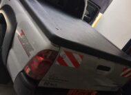 Toyota Tacoma '2014
