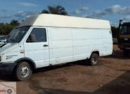 Iveco Daily Van for sale