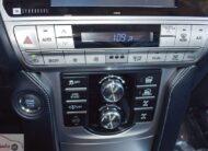 2019YM, Toyota Prado, 3.0L Turbo Diesel, Automatiq