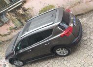 Toyota Rav4 limited bon prix
