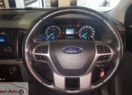 My Ford still in good condition for sale
