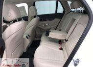 Mercedes-Benz (Whatsapp +96893275373)