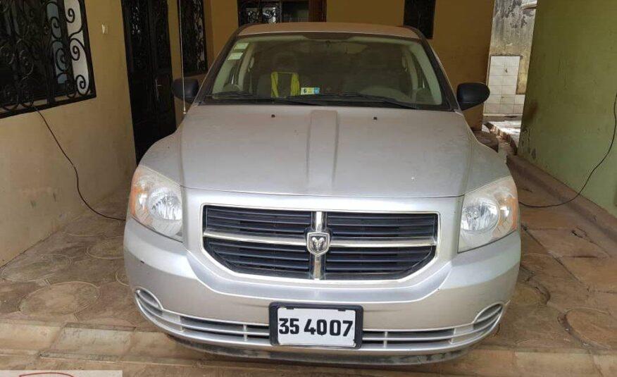 Dodge whatsapp or call 680717276