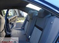 2012 Toyota Camry – LE 4dr Sedan