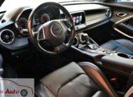 2017 Chevrolet Camaro 3.6 V6 RS