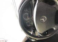 Mercedes ml 320 à vendre