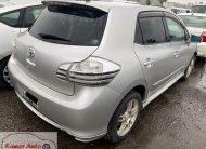 Toyota blade 2007 Whatsapp/calls:653649801[Douala]
