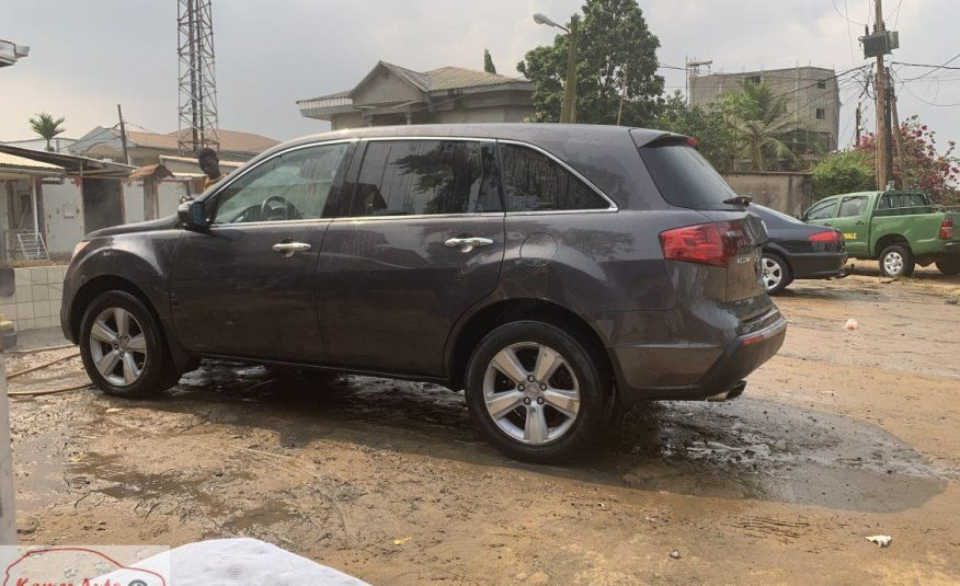 Clean title – contact seller at +237 676 611